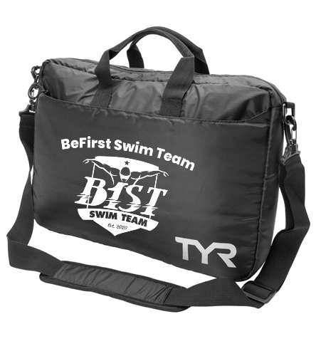 B1ST  - TYR Laptop Briefcase
