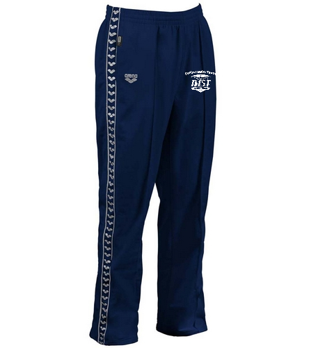 Arena Throttle Youth Pant B1ST - Arena Throttle Youth Pant