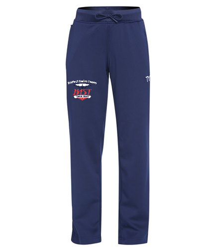 B1ST  - TYR Unisex Youth Team Classic Pant