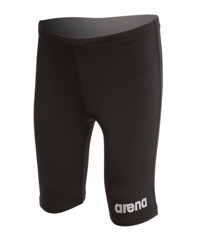 WAC Youth Jammer - Arena Boys' Board Jammer Swimsuit