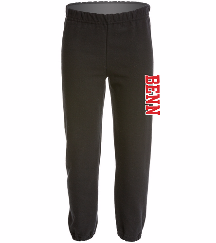 Youth BENN - SwimOutlet Heavy Blend Youth Sweatpant
