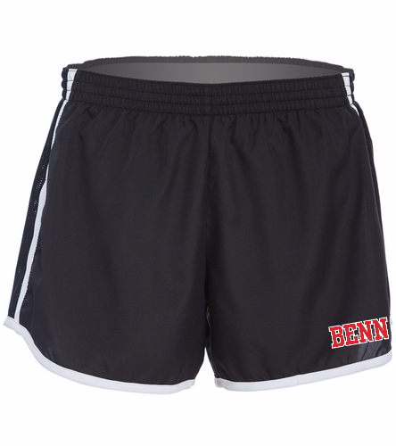 BENN - Pulse Team Short