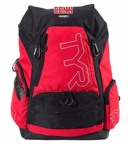 BENN - TYR Alliance 45L Backpack