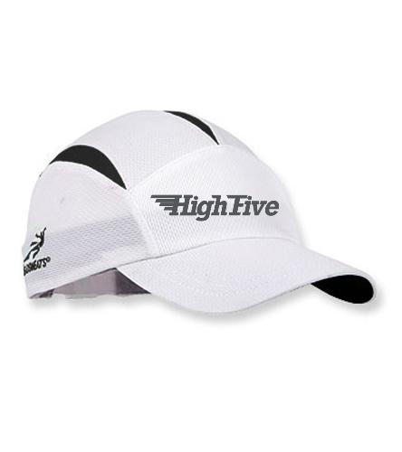 HighFive Headsweats Go Hat - Headsweats Go Hat