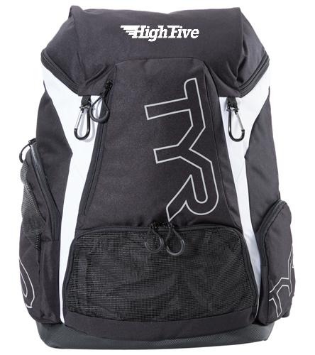HighFive TYR Alliance 45L Backpack - TYR Alliance 45L Backpack