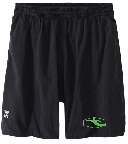 Chaz short - TYR Classic Deck Short