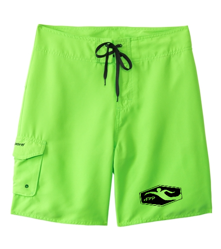 cool - Sporti Men's Essential Board Short