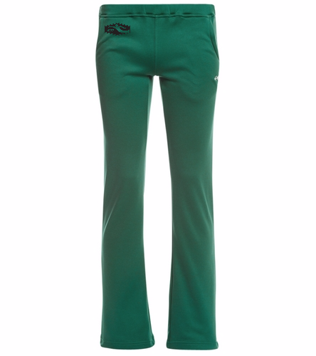 Silver Peak Pant - Dolfin Warm Up Pant