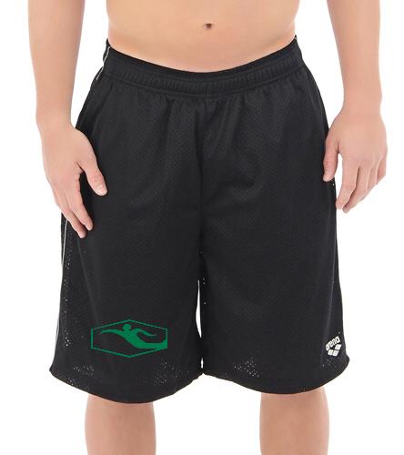 Oh ya - Arena X-Long Bermuda OL Shorts