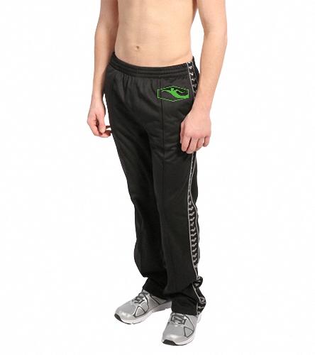 Logo sweats - Arena Throttle Warm Up Pant