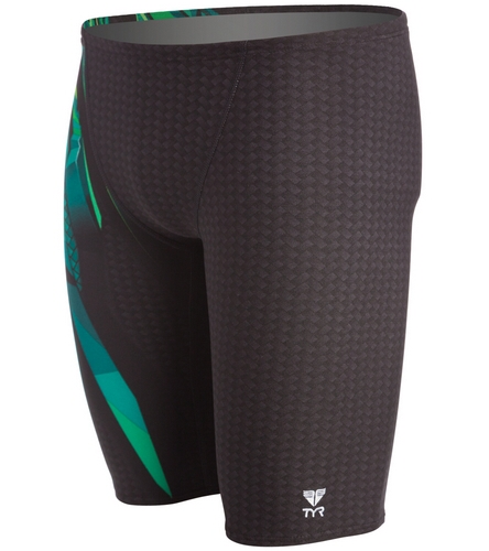 Get some - TYR Bravos All Over Jammer Swimsuit