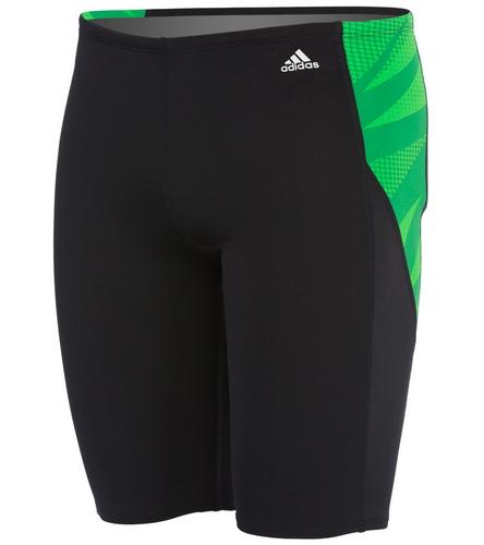 Run DMC - Adidas Shock Energy Jammer Swimsuit