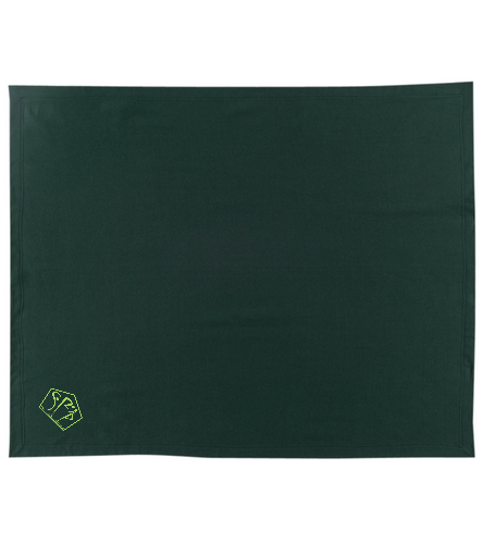 Silver Peak Performance - SwimOutlet Stadium Blanket