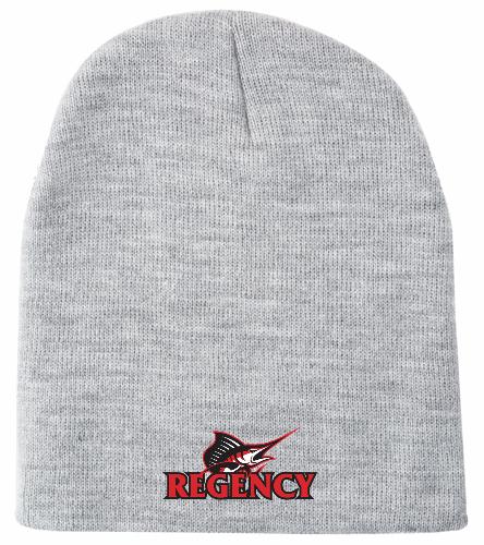 Regency -  Yupoong/FlexFit Beenie