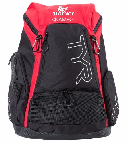 Regency - TYR Alliance 30L Backpack