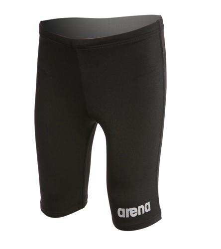 OVST Black Boys  - Arena Boys' Board Jammer Swimsuit