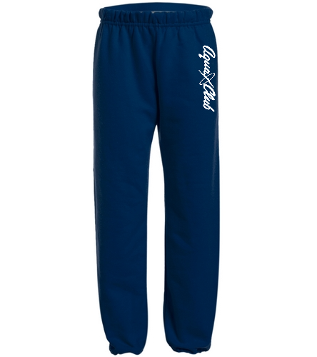AC Youth Sweatpants - Heavy Blend Youth Sweatpant