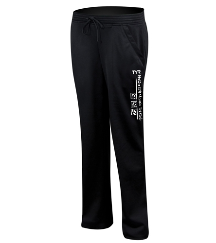 tyr warm ups - TYR Alliance Victory Women's Warm Up Pant