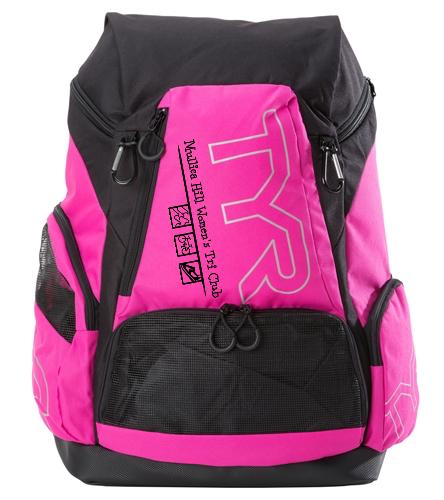 Tyr big bag - TYR Alliance 45L Backpack