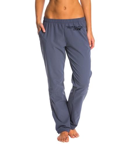 speedo pant - Speedo Women's Tech Warm Up Pant