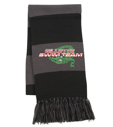 GST  - SwimOutlet Spectator Scarf