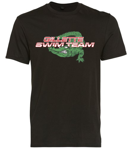 GST  - SwimOutlet Men's District ® Very Important Tee