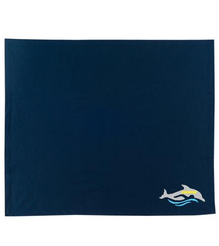 Beach Blanket - SwimOutlet Stadium Blanket