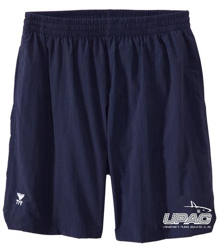 UPAC Men's Short  - TYR Classic Deck Short