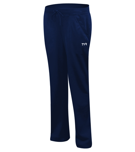 UPAC Women's Warm Up Pant - TYR Alliance Victory Women's Warm Up Pant