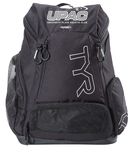 UPAC 30L - TYR Alliance 30L Backpack