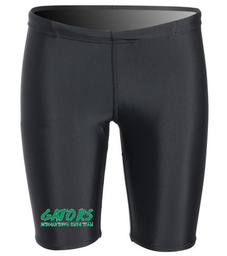 Jammer - iSwim Essential Solid Jammer Youth (22-28)