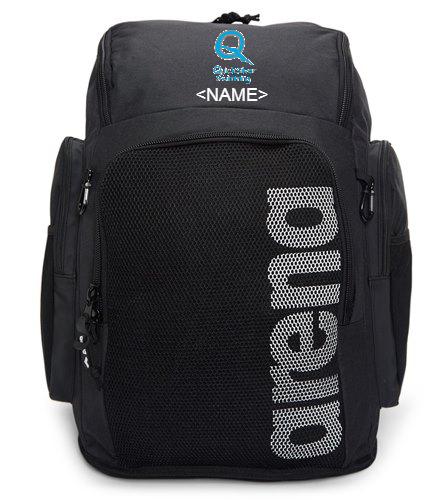 Arena Backpack - Arena Team 45 Backpack