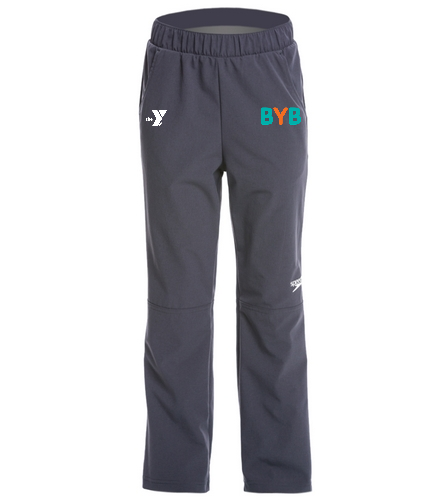 warm-up-pants-BYB - Speedo Youth Tech Warm Up Pant