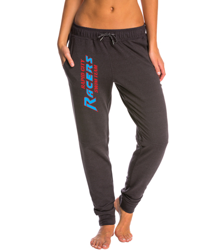 RCR - Speedo Female Jogger Pant