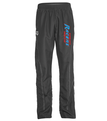 RCR - Arena Unisex Team Line Ripstop Warm Up Pant