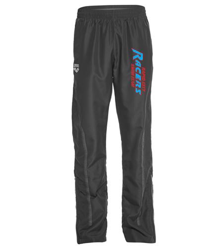 RCR - Arena Unisex Team Line Ripstop Warm Up Pant