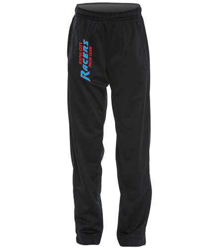 RCR - SwimOutlet Sport-Tek® Youth Tricot Track Pant