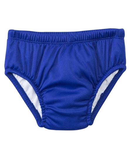 swimdiaper - Sporti Solid Swim Diaper