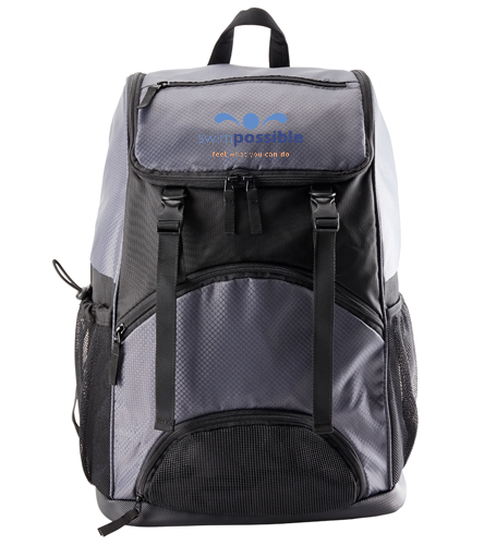 SP full backpack - Sporti Large Athletic Backpack