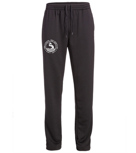 male warmup pant heat press - TYR Alliance Victory Male Warm Up Pant