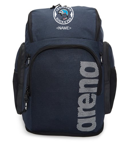 IST  - Arena Team 45 Backpack