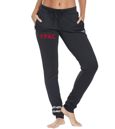 YPAC COACH NEW - TYR Women's Team Jogger Pant