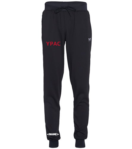 YPAC  - TYR Men's Team Jogger Pant