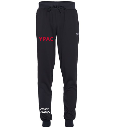 YPAC COACH NEW - TYR Men's Team Jogger Pant
