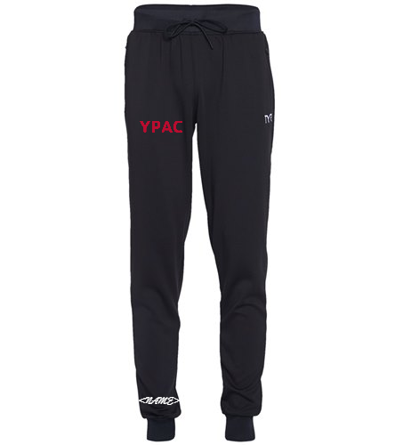 YPAC NEW - TYR Men's Team Jogger Pant