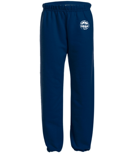 NHSTC Sweats - SwimOutlet Heavy Blend Youth Sweatpant