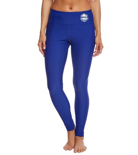 NHSTC Leggings - Sporti Active Swim Legging