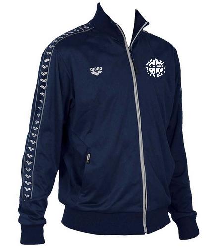 NHSTC Youth Jacket - Arena Throttle Youth Jacket