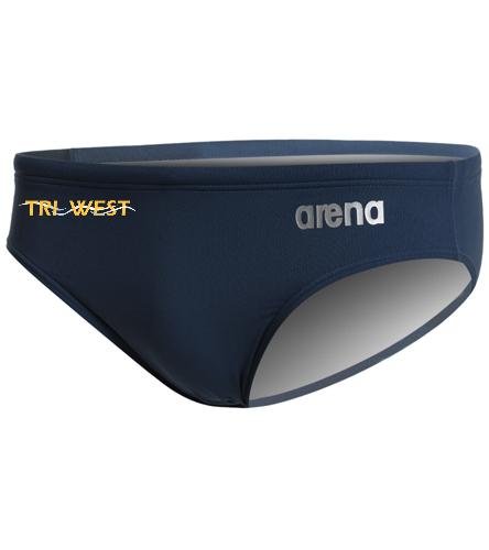 TRIW - Arena Men's Skys Brief Swimsuit