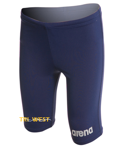 TRIW  - Arena Boys' Board Jammer Swimsuit